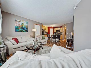 Photo 4: 101 15 EVERRIDGE Square SW in Calgary: Evergreen House for sale : MLS®# C4131530
