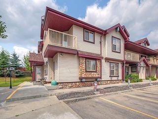 Photo 26: 101 15 EVERRIDGE Square SW in Calgary: Evergreen House for sale : MLS®# C4131530