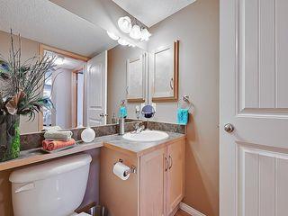 Photo 20: 101 15 EVERRIDGE Square SW in Calgary: Evergreen House for sale : MLS®# C4131530