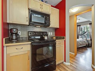 Photo 12: 101 15 EVERRIDGE Square SW in Calgary: Evergreen House for sale : MLS®# C4131530