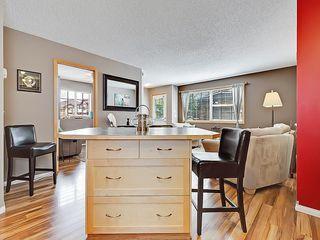 Photo 8: 101 15 EVERRIDGE Square SW in Calgary: Evergreen House for sale : MLS®# C4131530