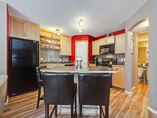 Photo 9: 101 15 EVERRIDGE Square SW in Calgary: Evergreen House for sale : MLS®# C4131530