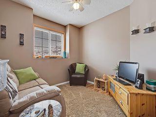 Photo 18: 101 15 EVERRIDGE Square SW in Calgary: Evergreen House for sale : MLS®# C4131530