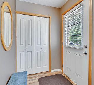 Photo 22: 101 15 EVERRIDGE Square SW in Calgary: Evergreen House for sale : MLS®# C4131530