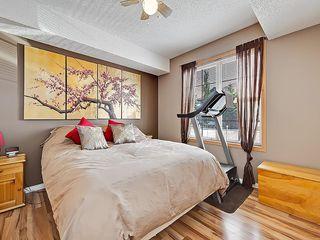 Photo 15: 101 15 EVERRIDGE Square SW in Calgary: Evergreen House for sale : MLS®# C4131530