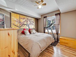 Photo 14: 101 15 EVERRIDGE Square SW in Calgary: Evergreen House for sale : MLS®# C4131530