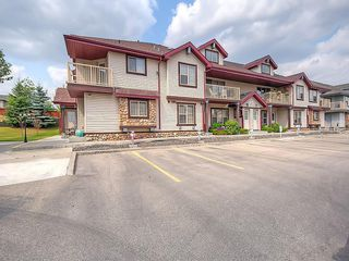 Photo 25: 101 15 EVERRIDGE Square SW in Calgary: Evergreen House for sale : MLS®# C4131530