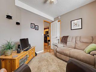 Photo 17: 101 15 EVERRIDGE Square SW in Calgary: Evergreen House for sale : MLS®# C4131530
