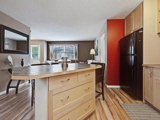 Photo 7: 101 15 EVERRIDGE Square SW in Calgary: Evergreen House for sale : MLS®# C4131530