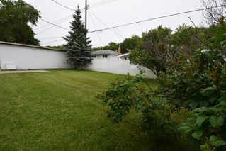 Photo 22: 34 Gilia Drive in Winnipeg: Garden City Residential for sale (4G)  : MLS®# 1720686