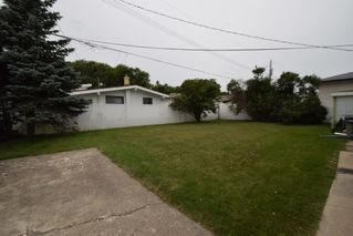 Photo 20: 34 Gilia Drive in Winnipeg: Garden City Residential for sale (4G)  : MLS®# 1720686