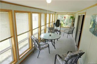 Photo 10: 582 Main Street in St Adolphe: R07 Residential for sale : MLS®# 1722644