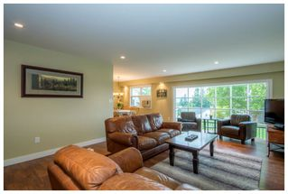 Photo 28: 1321 Southeast 15 Avenue in Salmon Arm: Hillcrest House for sale (SE Salmon Arm)  : MLS®# 10141659