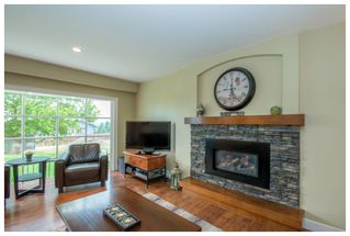 Photo 29: 1321 Southeast 15 Avenue in Salmon Arm: Hillcrest House for sale (SE Salmon Arm)  : MLS®# 10141659