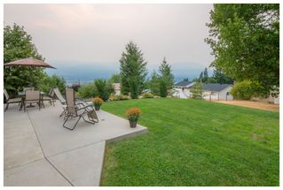 Photo 62: 1321 Southeast 15 Avenue in Salmon Arm: Hillcrest House for sale (SE Salmon Arm)  : MLS®# 10141659