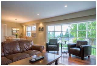 Photo 26: 1321 Southeast 15 Avenue in Salmon Arm: Hillcrest House for sale (SE Salmon Arm)  : MLS®# 10141659