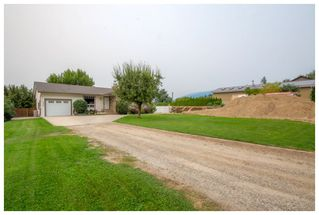Photo 2: 1321 Southeast 15 Avenue in Salmon Arm: Hillcrest House for sale (SE Salmon Arm)  : MLS®# 10141659