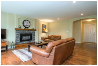 Photo 24: 1321 Southeast 15 Avenue in Salmon Arm: Hillcrest House for sale (SE Salmon Arm)  : MLS®# 10141659