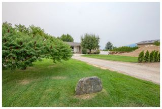 Photo 13: 1321 Southeast 15 Avenue in Salmon Arm: Hillcrest House for sale (SE Salmon Arm)  : MLS®# 10141659