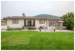 Photo 58: 1321 Southeast 15 Avenue in Salmon Arm: Hillcrest House for sale (SE Salmon Arm)  : MLS®# 10141659