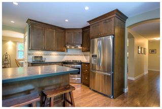 Photo 15: 1321 Southeast 15 Avenue in Salmon Arm: Hillcrest House for sale (SE Salmon Arm)  : MLS®# 10141659