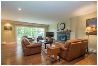 Photo 27: 1321 Southeast 15 Avenue in Salmon Arm: Hillcrest House for sale (SE Salmon Arm)  : MLS®# 10141659