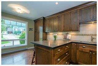 Photo 17: 1321 Southeast 15 Avenue in Salmon Arm: Hillcrest House for sale (SE Salmon Arm)  : MLS®# 10141659