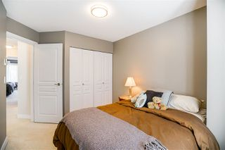 """Photo 16: 64 20038 70 Avenue in Langley: Willoughby Heights Townhouse for sale in """"Daybreak"""" : MLS®# R2204002"""