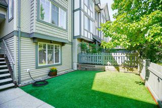 """Photo 3: 64 20038 70 Avenue in Langley: Willoughby Heights Townhouse for sale in """"Daybreak"""" : MLS®# R2204002"""