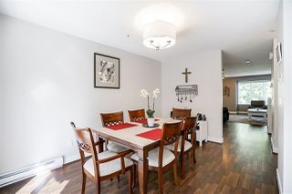 """Photo 8: 64 20038 70 Avenue in Langley: Willoughby Heights Townhouse for sale in """"Daybreak"""" : MLS®# R2204002"""