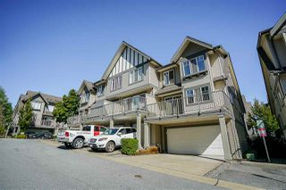 """Photo 20: 64 20038 70 Avenue in Langley: Willoughby Heights Townhouse for sale in """"Daybreak"""" : MLS®# R2204002"""