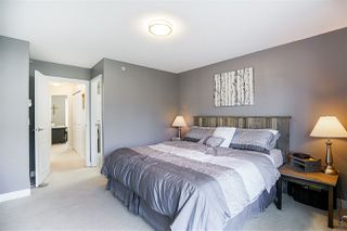 """Photo 14: 64 20038 70 Avenue in Langley: Willoughby Heights Townhouse for sale in """"Daybreak"""" : MLS®# R2204002"""