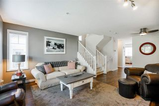 """Photo 6: 64 20038 70 Avenue in Langley: Willoughby Heights Townhouse for sale in """"Daybreak"""" : MLS®# R2204002"""