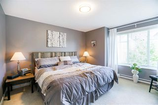 """Photo 13: 64 20038 70 Avenue in Langley: Willoughby Heights Townhouse for sale in """"Daybreak"""" : MLS®# R2204002"""