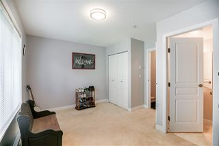 """Photo 5: 64 20038 70 Avenue in Langley: Willoughby Heights Townhouse for sale in """"Daybreak"""" : MLS®# R2204002"""