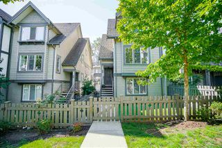 """Photo 2: 64 20038 70 Avenue in Langley: Willoughby Heights Townhouse for sale in """"Daybreak"""" : MLS®# R2204002"""