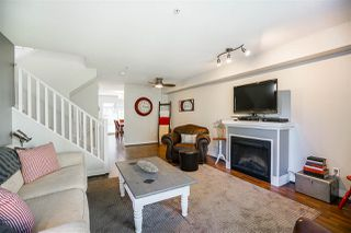 """Photo 7: 64 20038 70 Avenue in Langley: Willoughby Heights Townhouse for sale in """"Daybreak"""" : MLS®# R2204002"""