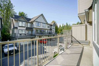 """Photo 12: 64 20038 70 Avenue in Langley: Willoughby Heights Townhouse for sale in """"Daybreak"""" : MLS®# R2204002"""