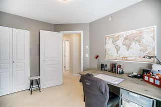 """Photo 18: 64 20038 70 Avenue in Langley: Willoughby Heights Townhouse for sale in """"Daybreak"""" : MLS®# R2204002"""