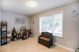 """Photo 4: 64 20038 70 Avenue in Langley: Willoughby Heights Townhouse for sale in """"Daybreak"""" : MLS®# R2204002"""