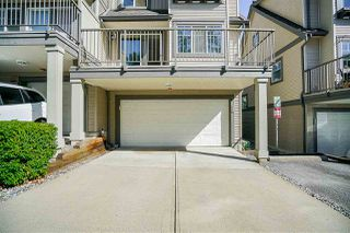 """Photo 19: 64 20038 70 Avenue in Langley: Willoughby Heights Townhouse for sale in """"Daybreak"""" : MLS®# R2204002"""