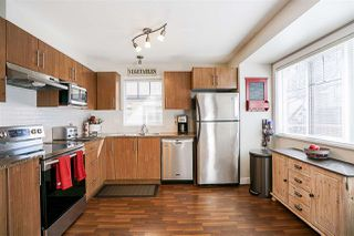 """Photo 10: 64 20038 70 Avenue in Langley: Willoughby Heights Townhouse for sale in """"Daybreak"""" : MLS®# R2204002"""