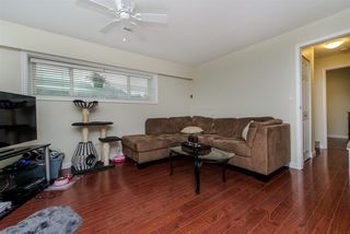 """Photo 14: 2661 MACBETH Crescent in Abbotsford: Abbotsford East House for sale in """"McMillan"""" : MLS®# R2213600"""