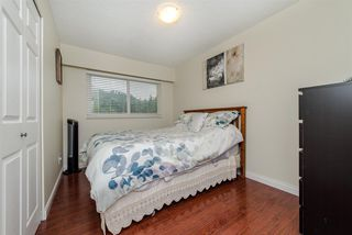 """Photo 12: 2661 MACBETH Crescent in Abbotsford: Abbotsford East House for sale in """"McMillan"""" : MLS®# R2213600"""