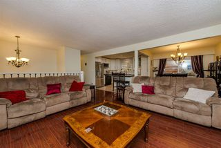 """Photo 3: 2661 MACBETH Crescent in Abbotsford: Abbotsford East House for sale in """"McMillan"""" : MLS®# R2213600"""