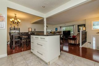"""Photo 7: 2661 MACBETH Crescent in Abbotsford: Abbotsford East House for sale in """"McMillan"""" : MLS®# R2213600"""