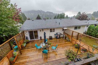 """Photo 19: 2661 MACBETH Crescent in Abbotsford: Abbotsford East House for sale in """"McMillan"""" : MLS®# R2213600"""