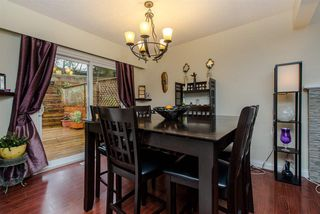 """Photo 8: 2661 MACBETH Crescent in Abbotsford: Abbotsford East House for sale in """"McMillan"""" : MLS®# R2213600"""