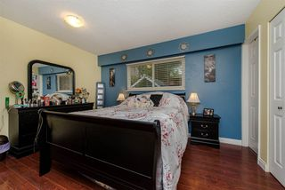 """Photo 9: 2661 MACBETH Crescent in Abbotsford: Abbotsford East House for sale in """"McMillan"""" : MLS®# R2213600"""