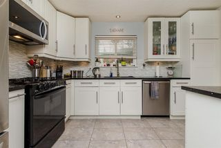 """Photo 6: 2661 MACBETH Crescent in Abbotsford: Abbotsford East House for sale in """"McMillan"""" : MLS®# R2213600"""